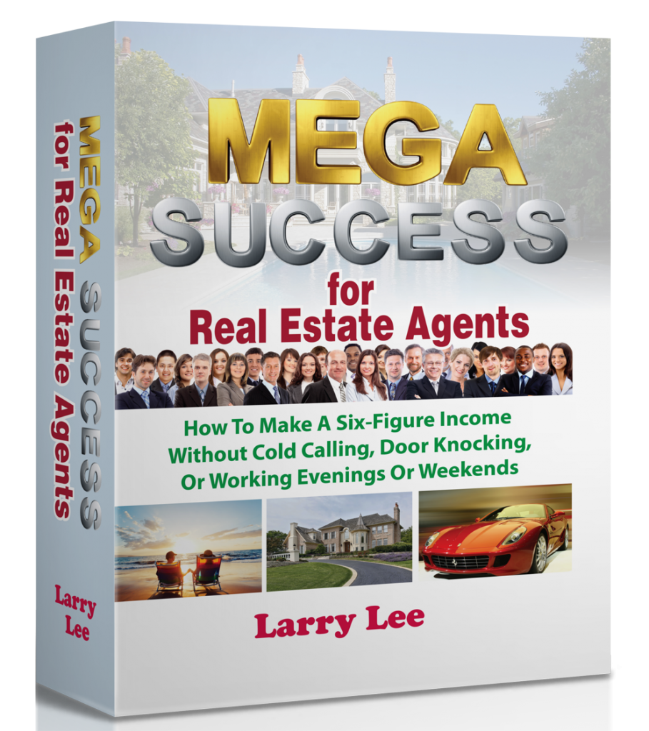 MEGA SUCCESS cover 3D